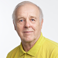 Jarmo Piispanen