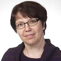 Anu Piutula-Heinonkoski