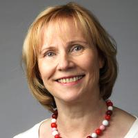 Helena Puolakka