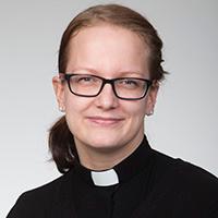 Jaana Pussinen