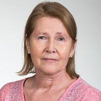 Helena Räty