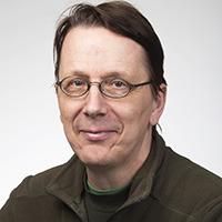 Jarmo Rautio