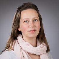 Riina Tölli