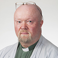 Ekke Rikka