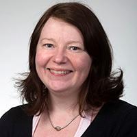 Katja Ryynänen