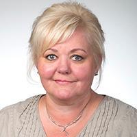 Anne Seino