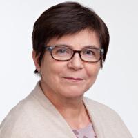 Tarja Seppälä