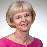 Marita Smeds
