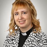Susanna Lundqvist