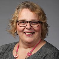 Liisa Tirronen