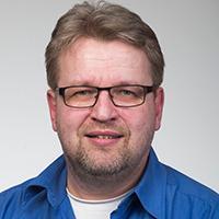 Ari Tuomikoski