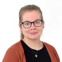 Veera Oinonen