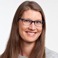 Carita Wegelius
