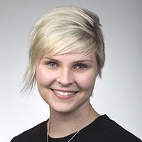 Krista Ylä-Kotola