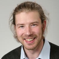 Jaakko Arminen