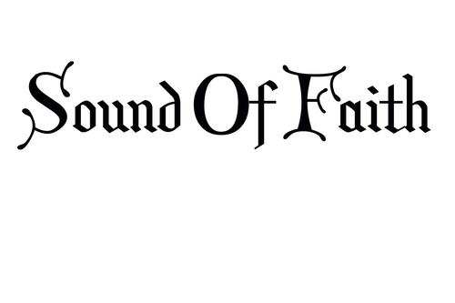 Sound of Faith